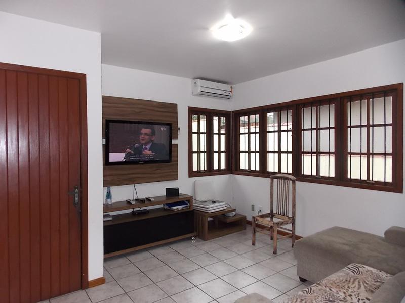 Casa 2 Dorm, União, Estancia Velha (355046) - Foto 5