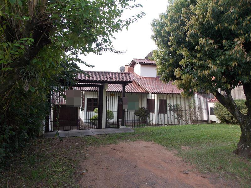 Casa 2 Dorm, União, Estancia Velha (355046) - Foto 4