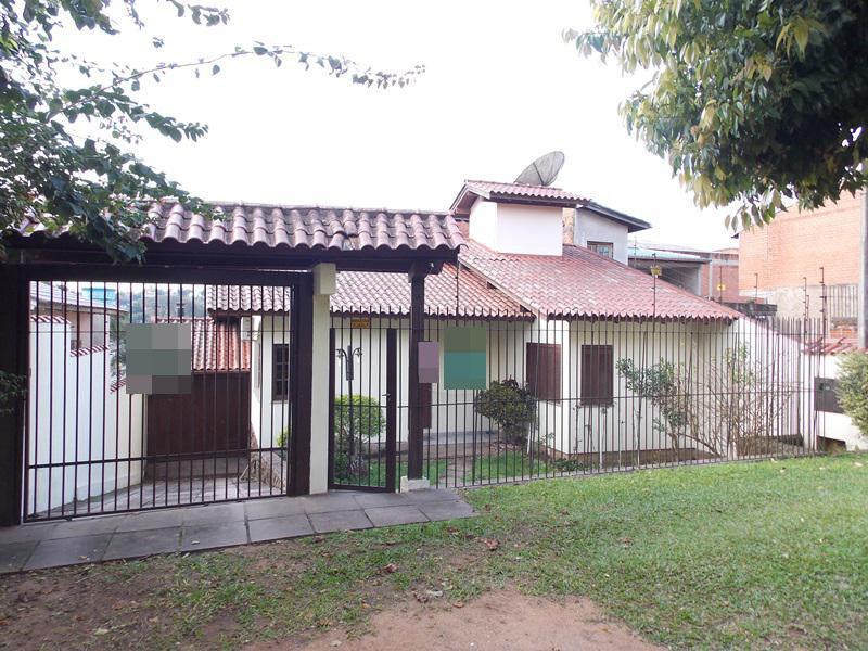 Casa 2 Dorm, União, Estancia Velha (355046) - Foto 3