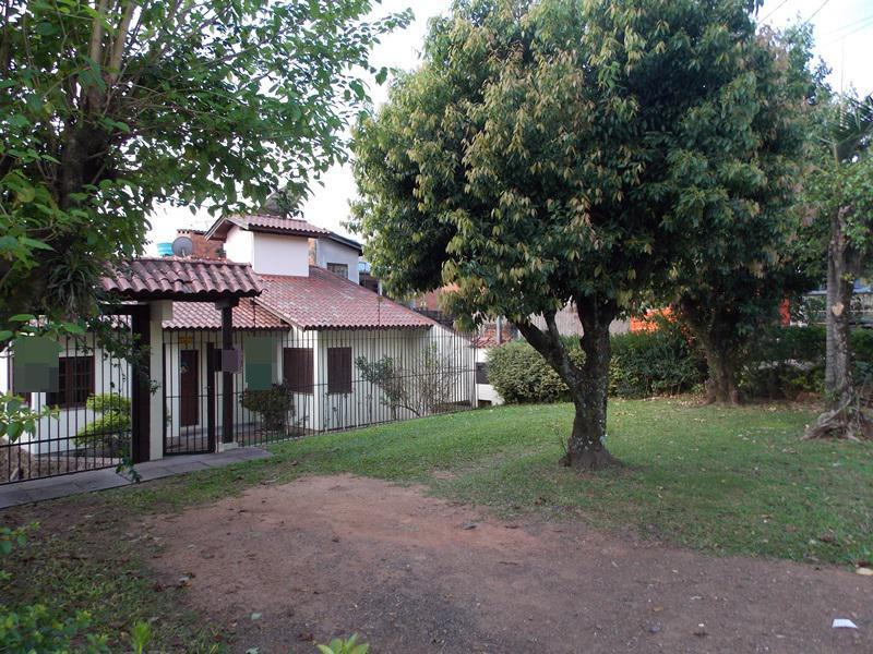 Casa 2 Dorm, União, Estancia Velha (355046) - Foto 2