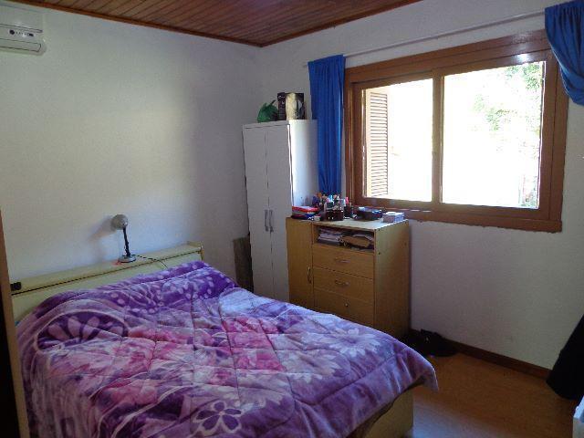 Casa 3 Dorm, Travessao, Dois Irmãos (355227) - Foto 6