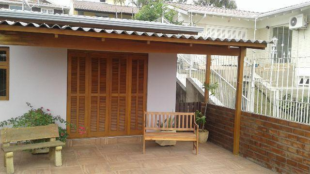 AtendeBem Imóveis - Casa 3 Dorm, Ipiranga (355982)