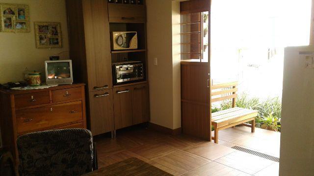 AtendeBem Imóveis - Casa 3 Dorm, Ipiranga (355982) - Foto 10