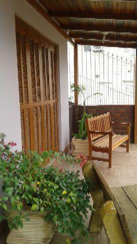 AtendeBem Imóveis - Casa 3 Dorm, Ipiranga (355982) - Foto 9