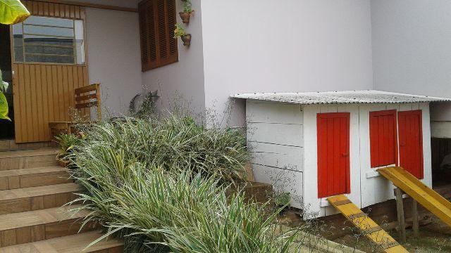 AtendeBem Imóveis - Casa 3 Dorm, Ipiranga (355982) - Foto 8