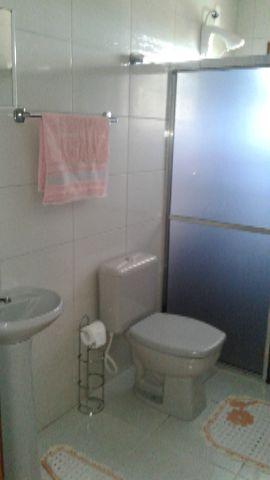 AtendeBem Imóveis - Casa 3 Dorm, Ipiranga (355982) - Foto 5