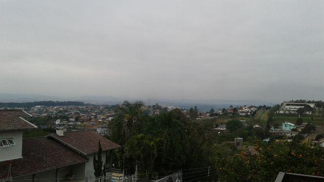 AtendeBem Imóveis - Casa 3 Dorm, Ipiranga (355982) - Foto 4