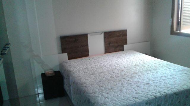 AtendeBem Imóveis - Casa 3 Dorm, Ipiranga (355982) - Foto 3