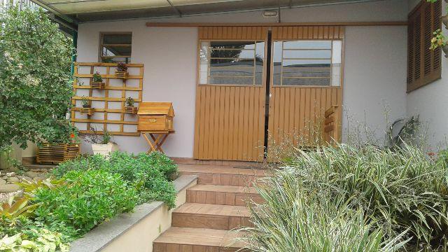 AtendeBem Imóveis - Casa 3 Dorm, Ipiranga (355982) - Foto 2