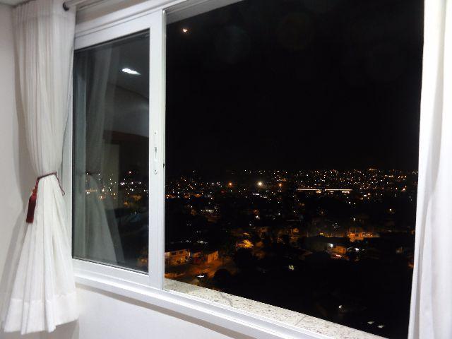 AtendeBem Imóveis - Apto 2 Dorm, Ouro Branco - Foto 6