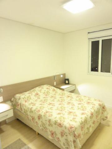 AtendeBem Imóveis - Apto 2 Dorm, Ouro Branco - Foto 4