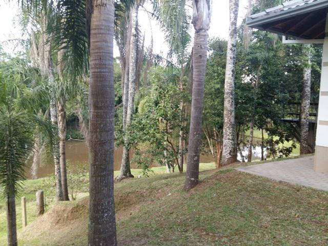AtendeBem Imóveis - Casa 3 Dorm, Capivara, Portão - Foto 10