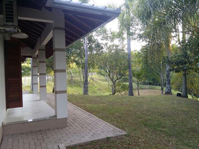 AtendeBem Imóveis - Casa 3 Dorm, Capivara, Portão - Foto 9