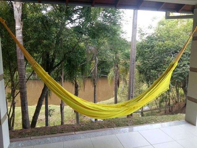 AtendeBem Imóveis - Casa 3 Dorm, Capivara, Portão - Foto 8