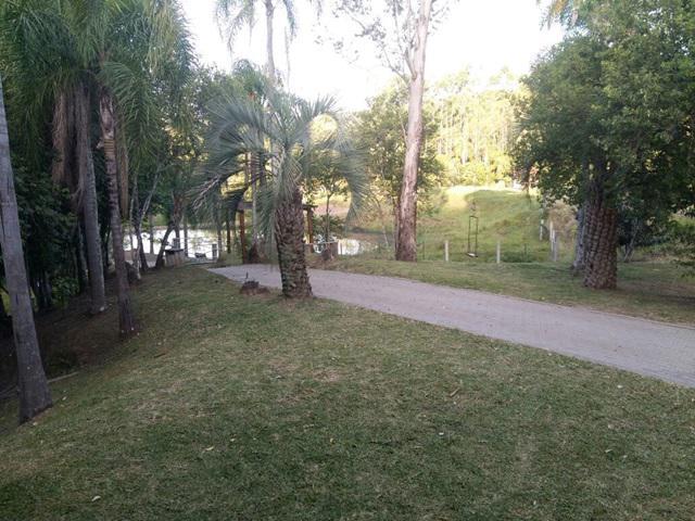 AtendeBem Imóveis - Casa 3 Dorm, Capivara, Portão - Foto 7