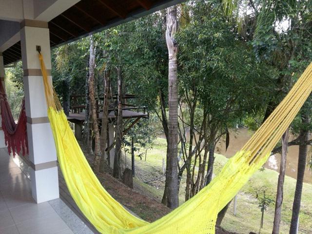 AtendeBem Imóveis - Casa 3 Dorm, Capivara, Portão - Foto 6