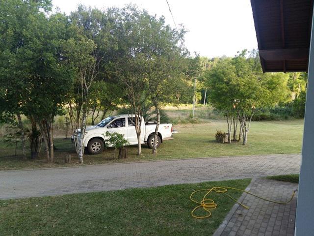 AtendeBem Imóveis - Casa 3 Dorm, Capivara, Portão - Foto 2