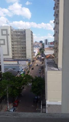 AtendeBem Imóveis - Casa, Centro, São Leopoldo - Foto 7