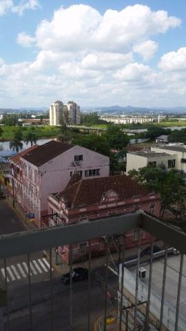 AtendeBem Imóveis - Casa, Centro, São Leopoldo - Foto 4