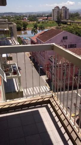 AtendeBem Imóveis - Casa, Centro, São Leopoldo - Foto 3
