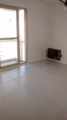 AtendeBem Imóveis - Casa, Centro, São Leopoldo