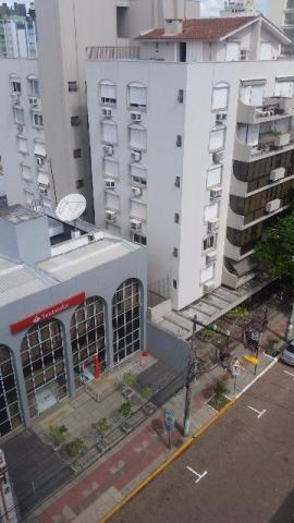 AtendeBem Imóveis - Casa, Centro, São Leopoldo - Foto 2