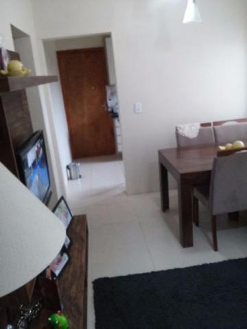 AtendeBem Imóveis - Casa 3 Dorm, Jardim Buhler - Foto 6