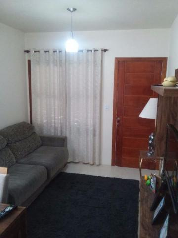 AtendeBem Imóveis - Casa 3 Dorm, Jardim Buhler - Foto 4