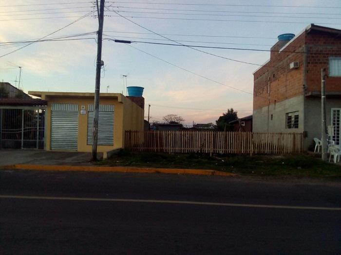 Terreno, São Miguel, São Leopoldo (357717)