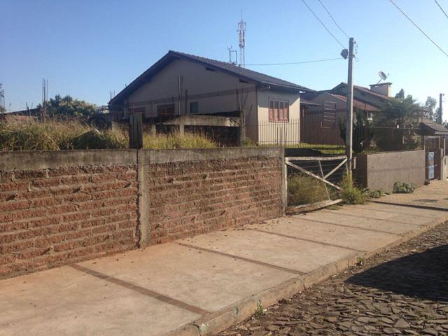 Terreno, Bela Vista, Estancia Velha (358455) - Foto 6