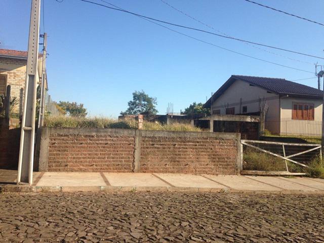 Terreno, Bela Vista, Estancia Velha (358455) - Foto 5