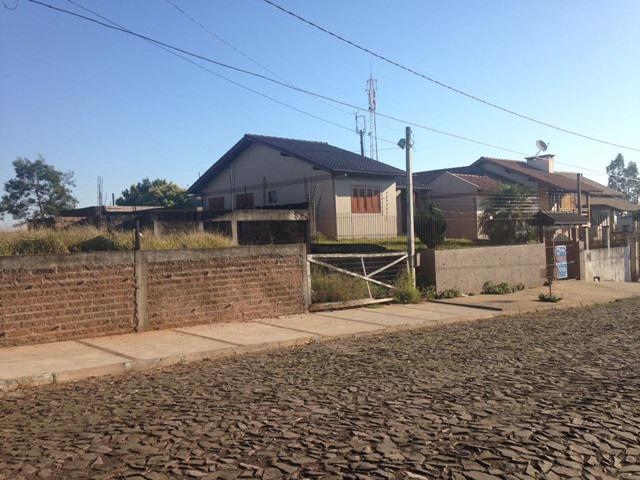 Terreno, Bela Vista, Estancia Velha (358455) - Foto 3
