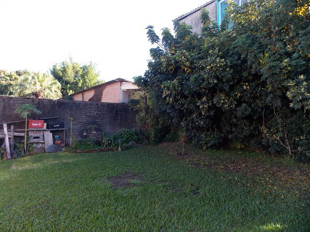 AtendeBem Imóveis - Casa 3 Dorm, Canudos (358463) - Foto 10