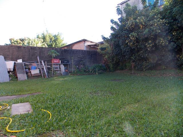 AtendeBem Imóveis - Casa 3 Dorm, Canudos (358463) - Foto 9