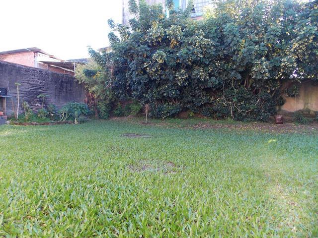 AtendeBem Imóveis - Casa 3 Dorm, Canudos (358463) - Foto 8
