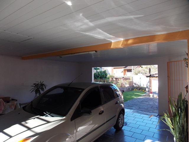 AtendeBem Imóveis - Casa 3 Dorm, Canudos (358463) - Foto 7