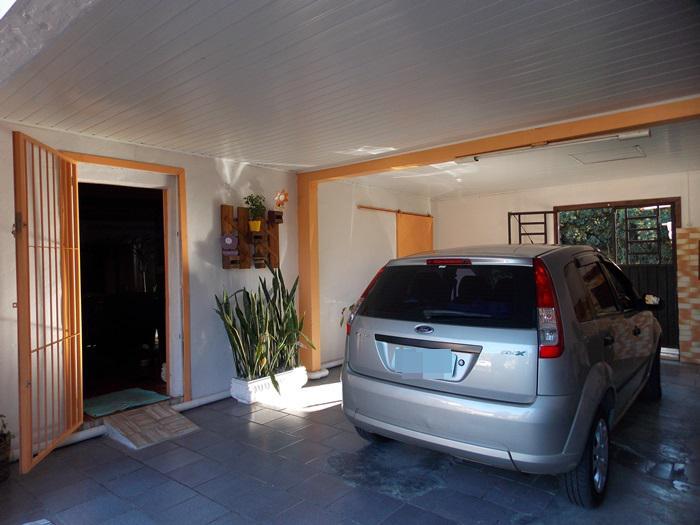 AtendeBem Imóveis - Casa 3 Dorm, Canudos (358463) - Foto 6