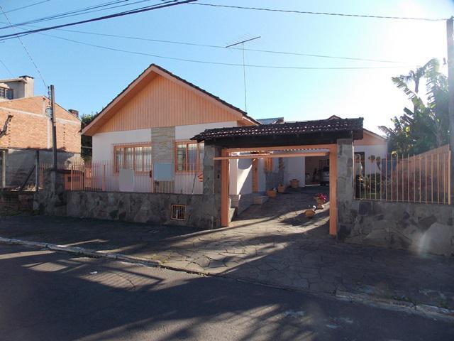 AtendeBem Imóveis - Casa 3 Dorm, Canudos (358463) - Foto 5