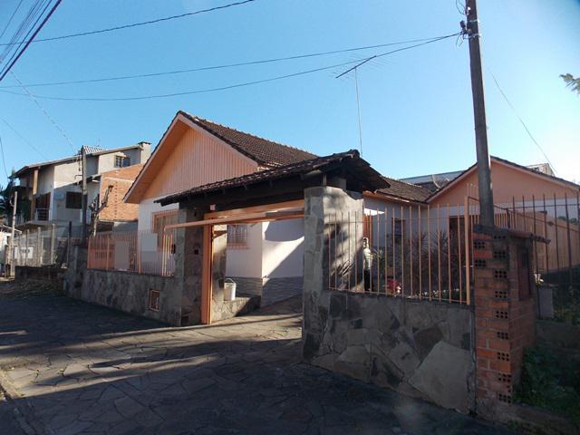 AtendeBem Imóveis - Casa 3 Dorm, Canudos (358463) - Foto 4