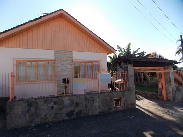 AtendeBem Imóveis - Casa 3 Dorm, Canudos (358463) - Foto 3