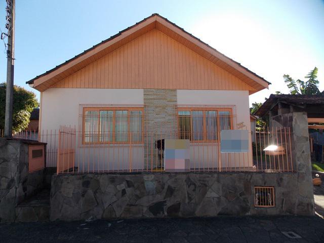 AtendeBem Imóveis - Casa 3 Dorm, Canudos (358463) - Foto 2