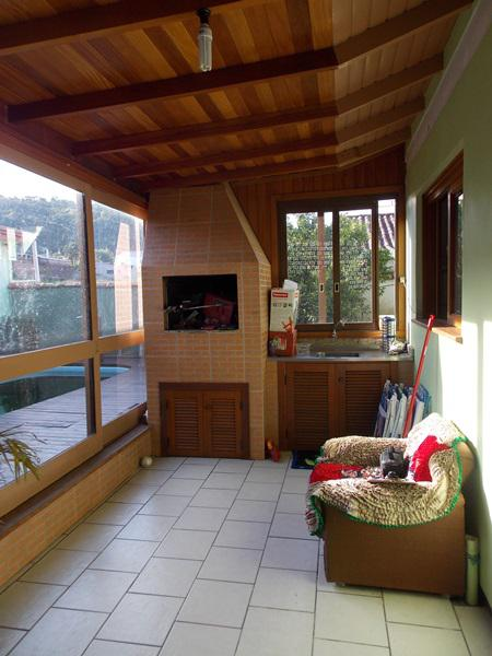 Casa 3 Dorm, Sol Nascente, Estancia Velha (358486) - Foto 9