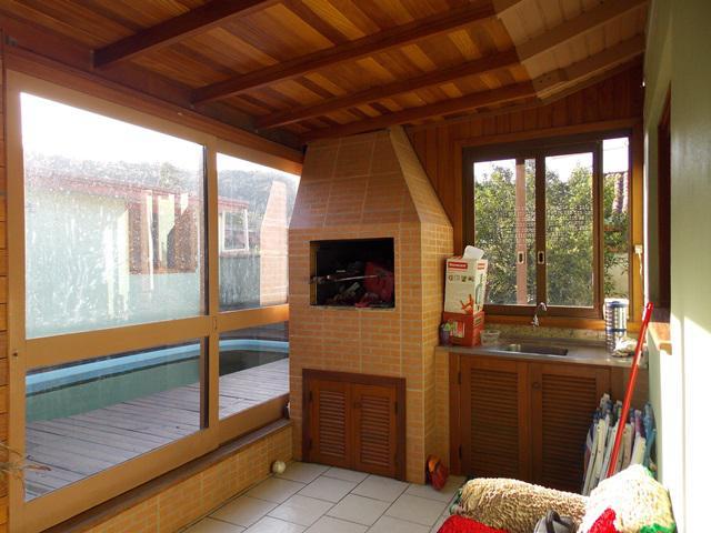 Casa 3 Dorm, Sol Nascente, Estancia Velha (358486) - Foto 8