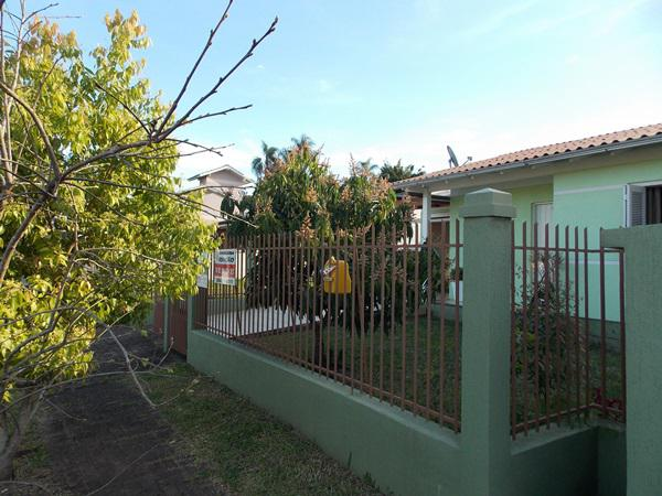 Casa 3 Dorm, Sol Nascente, Estancia Velha (358486) - Foto 7
