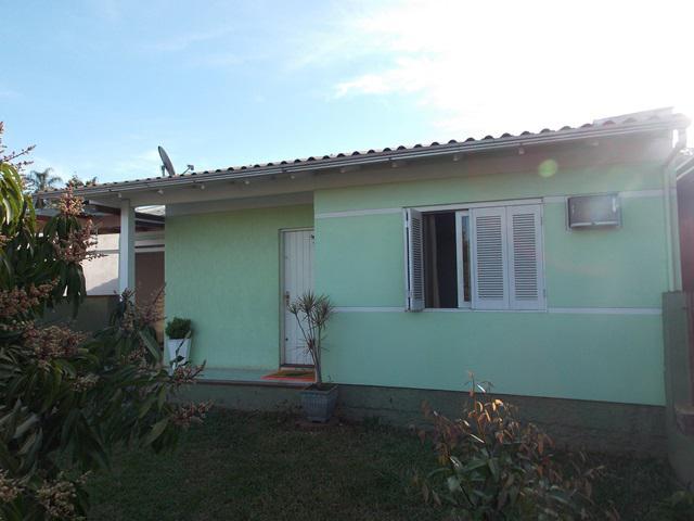 Casa 3 Dorm, Sol Nascente, Estancia Velha (358486) - Foto 6
