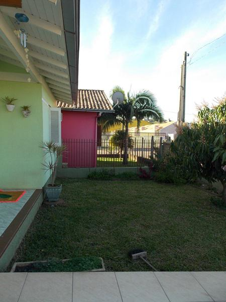 Casa 3 Dorm, Sol Nascente, Estancia Velha (358486) - Foto 4
