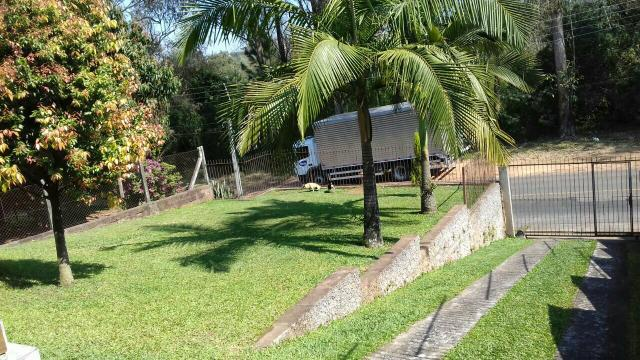 Casa 2 Dorm, Imigrante Norte, Campo Bom (358535) - Foto 9