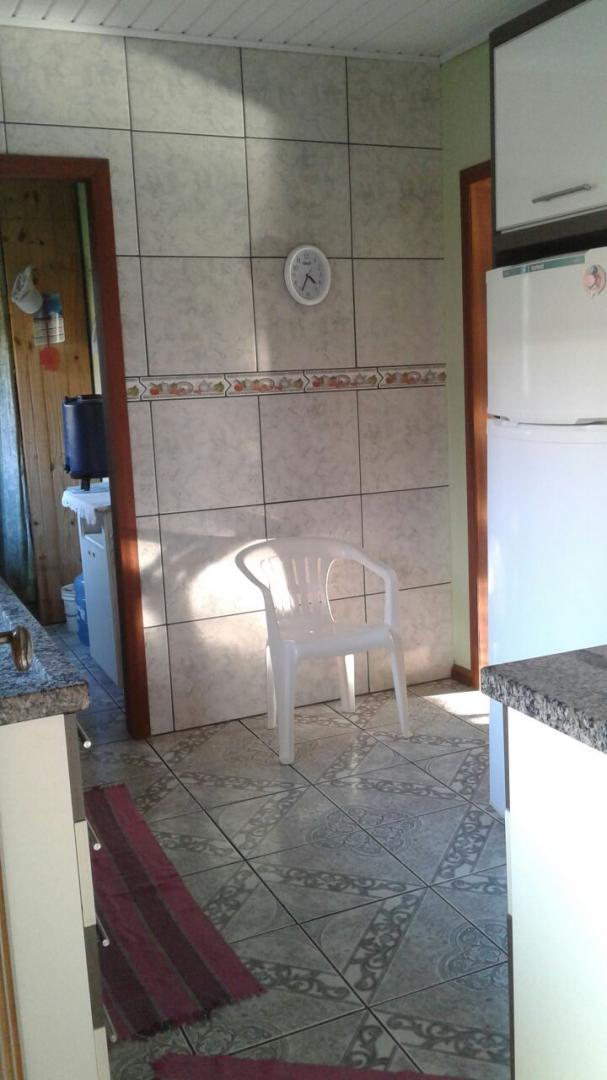 Casa 2 Dorm, Imigrante Norte, Campo Bom (358535) - Foto 7