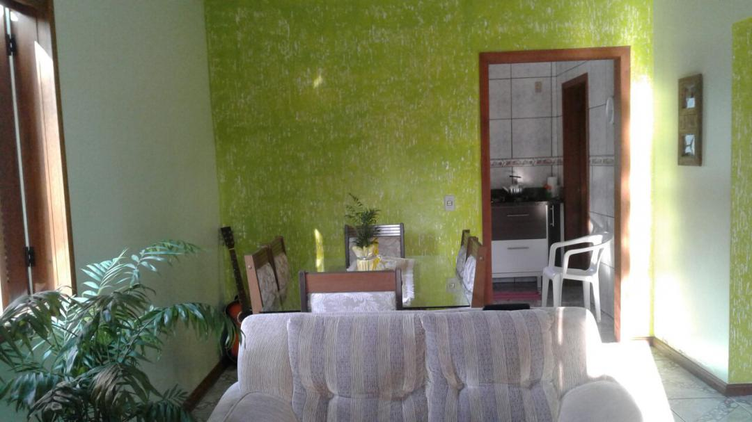 Casa 2 Dorm, Imigrante Norte, Campo Bom (358535) - Foto 6
