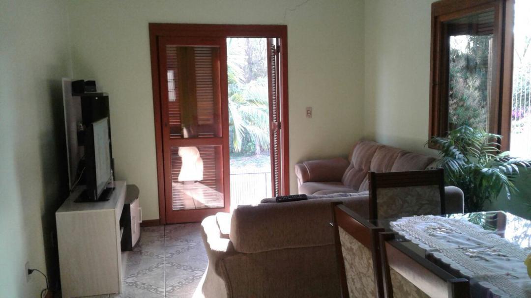Casa 2 Dorm, Imigrante Norte, Campo Bom (358535) - Foto 2